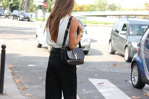 PFW_Carolines-Mode_StreetStyle_09