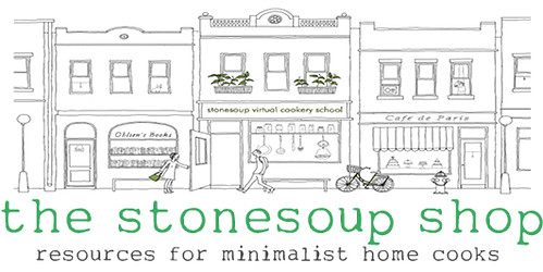 stonesoup shop logo small