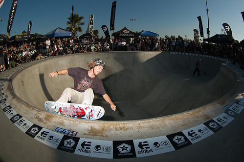 Tim Brauch Memorial 10-3-2010-103
