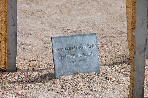 Beatrice Guichard