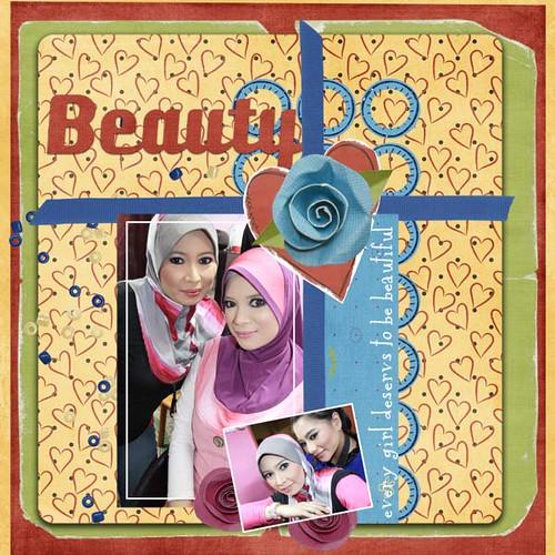 beauty-web