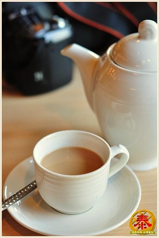 突點咖啡a   (19)