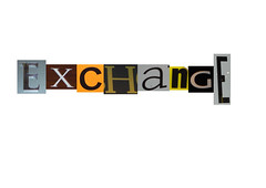 Exchange, Nottingham, UK (Dan White 2010) Tags: city nottingham streets collage typography photography design three time snapshot collection montage type roads moment impression minutes firstimpressions 3minutes 3minuteimpressions threeminuteimpressions