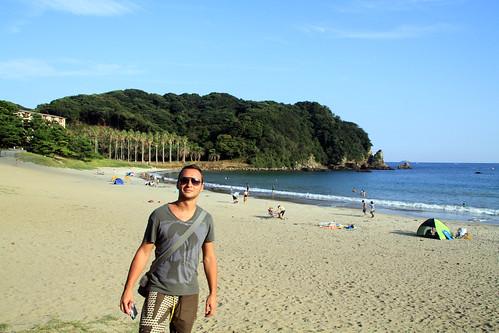 Ferpi playa