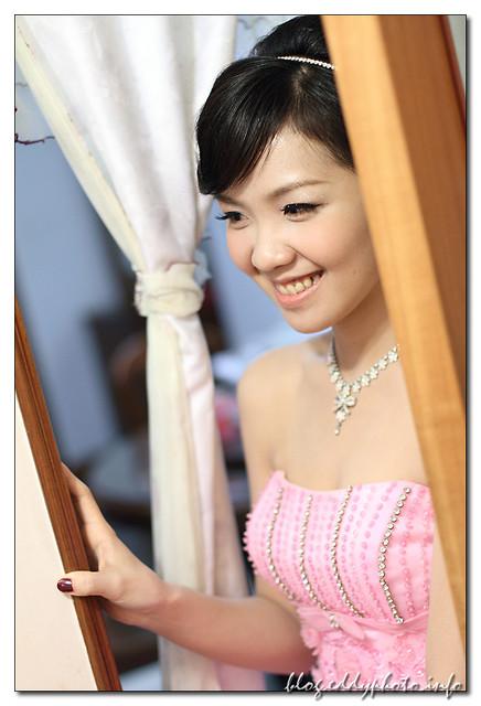 20101001_0012.jpg