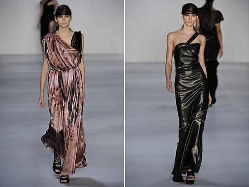 modelos de vestidos para festas