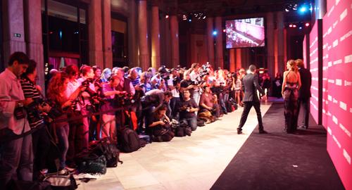 07 Premios Cosmopolitan 2010 photocall