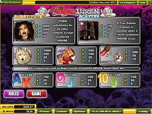 Slot machine jackpot funeral
