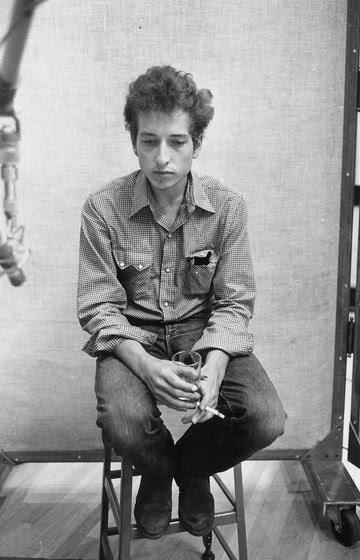 Bob+Dylan77
