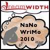 dreamsheep_nanowrimo2010