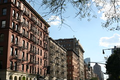 An Upper West Side Story (nicolettesara) Tags: nyc centralpark uptown upperwestside uws centralparkwest