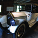 1918 Pierce Arrow in The Red Barm Museum