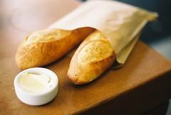 (sylvanwye) Tags: canon t rebel gold little kodak g bakery 100