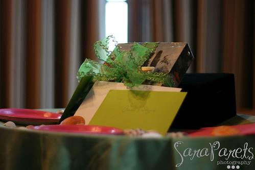 S&C Wedding IMG_9574-1