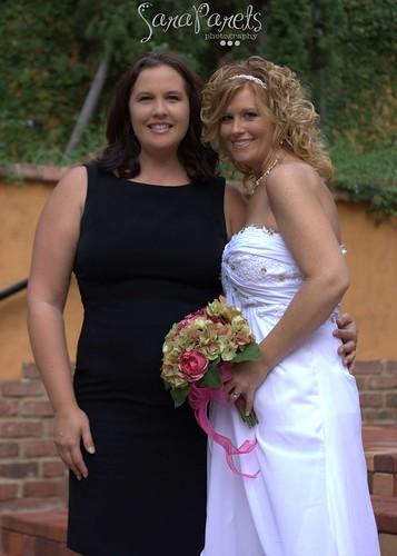 S&C Wedding IMG_9569-1