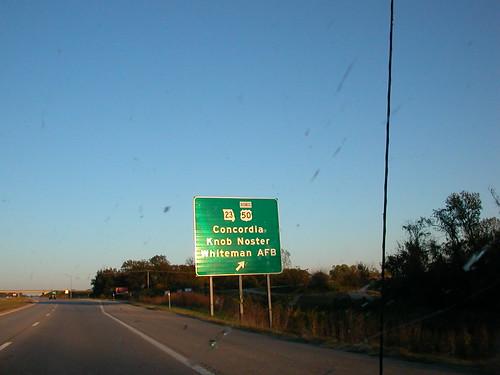 Oct 9 2010