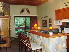 premier room kitchen