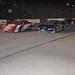 Kevin Whitaker Chevrolet 250