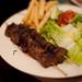 Shish Kebab @ The Prophet
