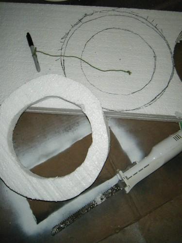 2010_10120010