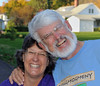 Pam and Bill Metzger, Confluence, Pennsylvania, October 12, 2010 (Ivan S. Abrams) Tags: ivansabrams abramsandmcdanielinternationallawandeconomicdiplomacy ivansabramsarizonaattorney ivansabramsbauniversityofpittsburghjduniversityofpittsburghllmuniversityofarizonainternationallawyer