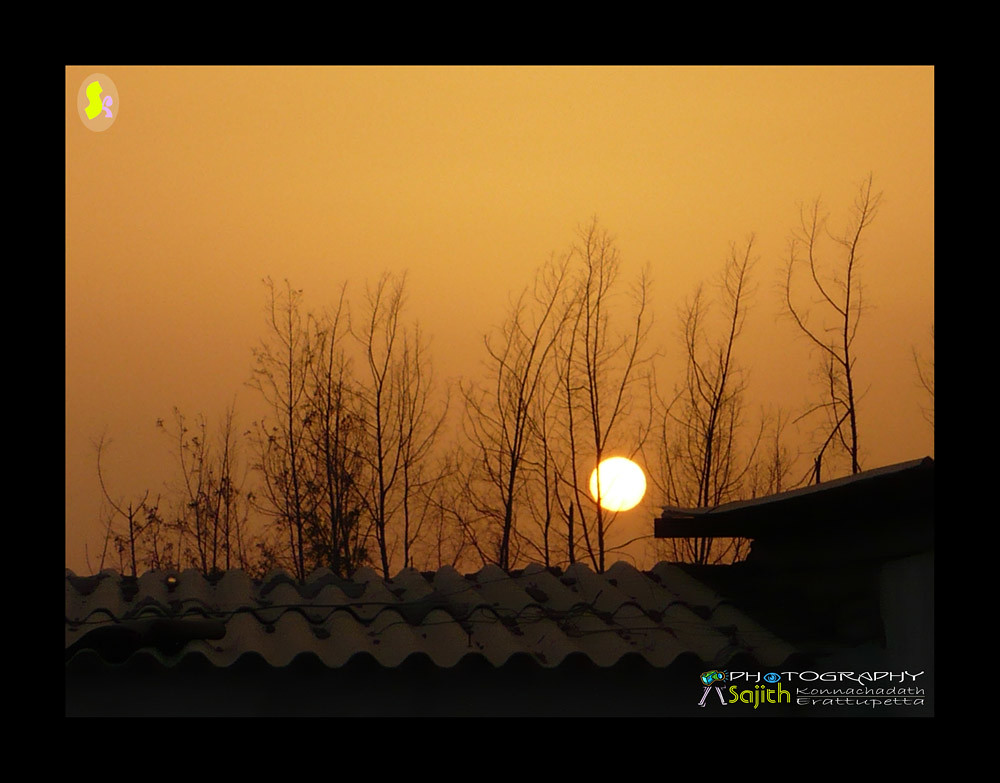 sunset -radi compound (3)