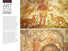Via Appia Antica_Page_14