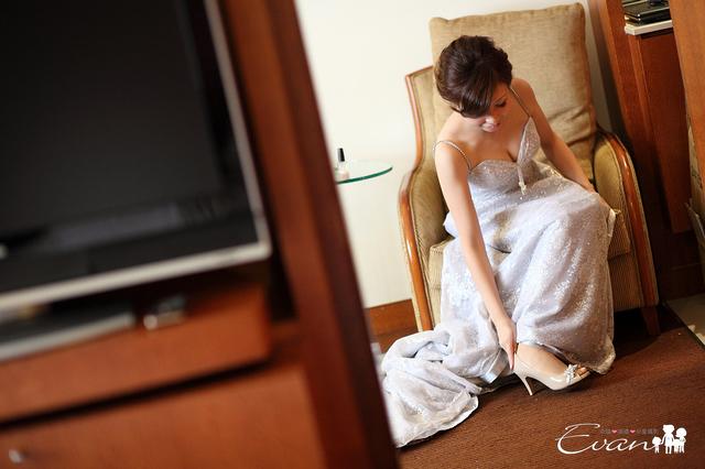 Wedding_049