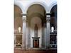 Brunelleschi+Perspective_Page_31