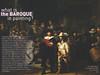 Caravaggio_Page_02