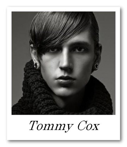 EXILES_Tommy Cox