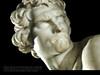 Bernini_Page_17