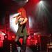 Paramore (1) por MystifyMe Concert Photography™