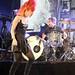 Paramore (31) por MystifyMe Concert Photography™
