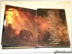 Castlevania LoS - Collector US - 04