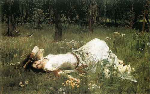 Ophelia-Waterhouse-L