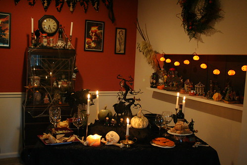 A Fanciful Halloween (14)