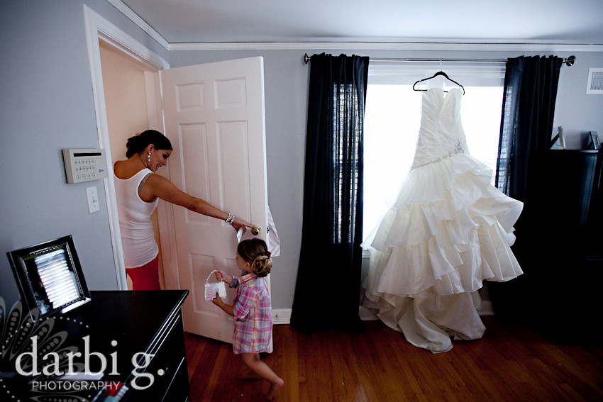 DarbiGPhotography-Kansas City wedding photographer-H&L-104