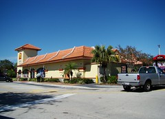 Orlando Premium Outlets - Vineland Ave.