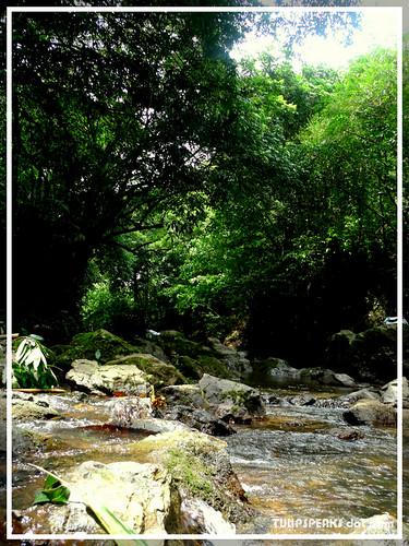 Kg Giam, Sarawak