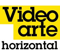 Videoarte Horizontal! by ++lau++