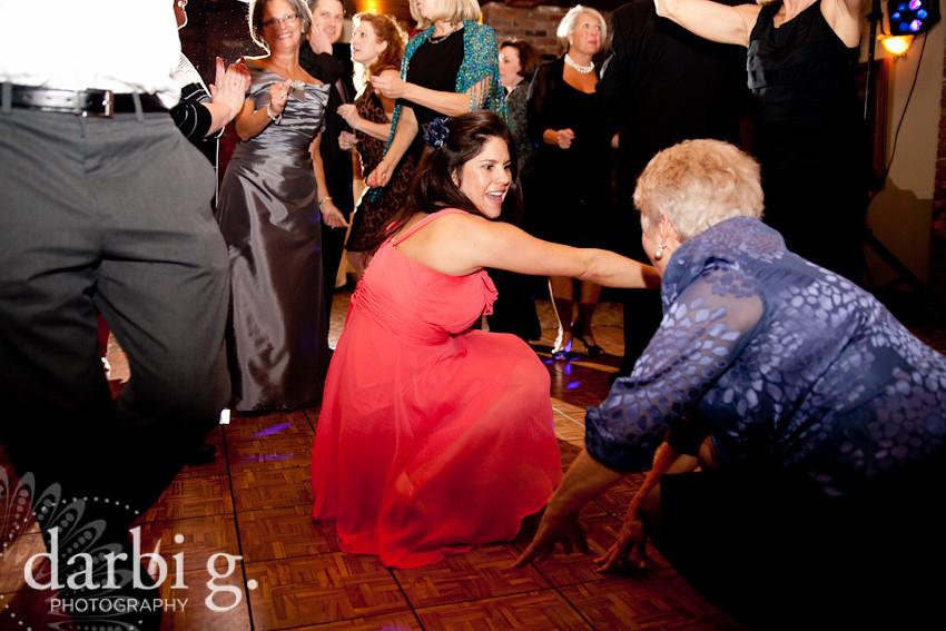 Darbi G Photography-Kansas City wedding photographer-Columbia Missouri-S&A-125