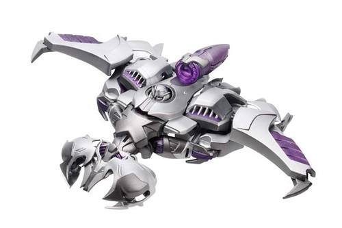 Transformers_Prime_Megatron_veh