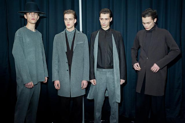 James Smith3284_FW11_Paris_Dior Homme(Dazed Digital)
