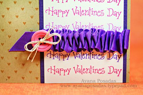 Happy Valentines Day  (2)