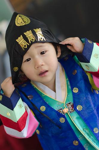 happynewyear-hanbok-3