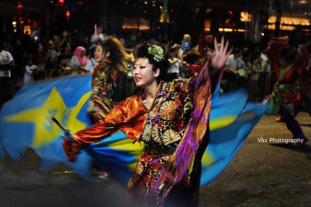 chingay-2011-11