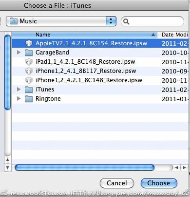 3_Firmware_4.2.1