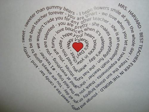 Valentine's Day 007