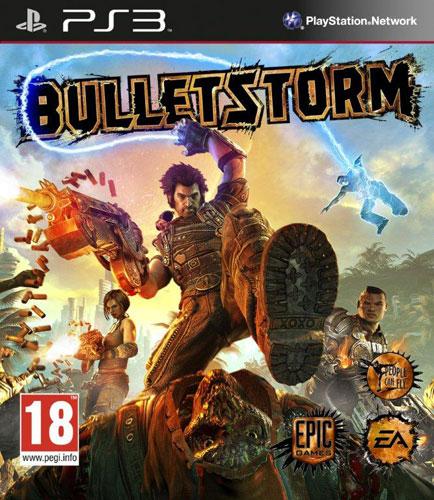 BulletStorm_PS3-500x